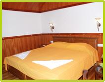 Alleppey Premium boathouse